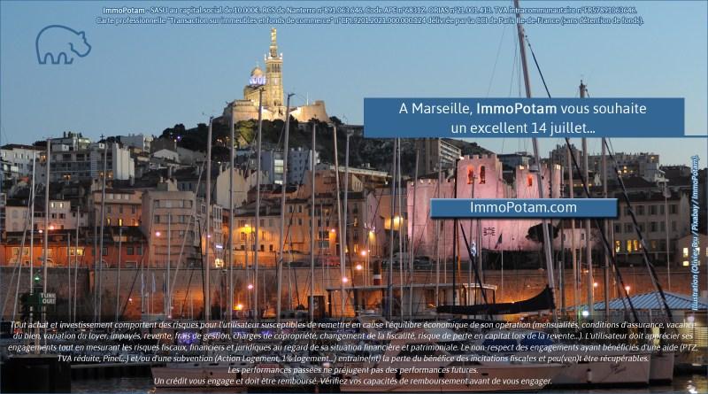 ImmoPotam-14-juillet-Marseille-Bouches-du-Rhone-13-Provence-Alpes-Cote-d-Azur-PACA-immobilier-logement-appartement-maison-patrimoine-ancien-neuf-vefa-1p-2p-3p-4p-5p-6p-banque-courtier