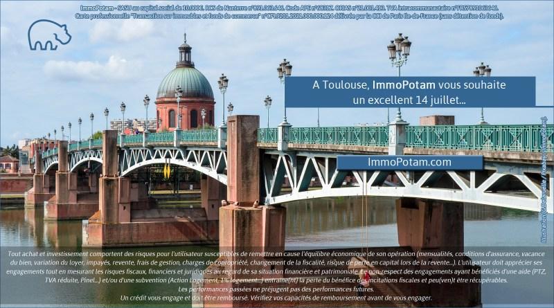 ImmoPotam-14-juillet-Toulouse-Haute-Garonne-31-Occitanie-immobilier-logement-appartement-maison-patrimoine-ancien-neuf-vefa-1p-2p-3p-4p-5p-6p-banque-courtier-pret-ptz