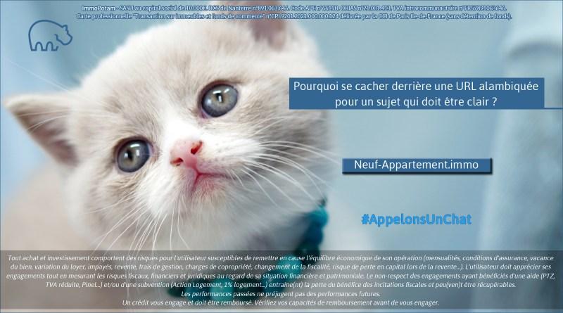 ImmoPotam-appelons-un-chat-Neuf-Appartement-immo-immobilier-maison-appartement-neuf-vefa-logement-ancien-gestion-patrimoine-1p-2p