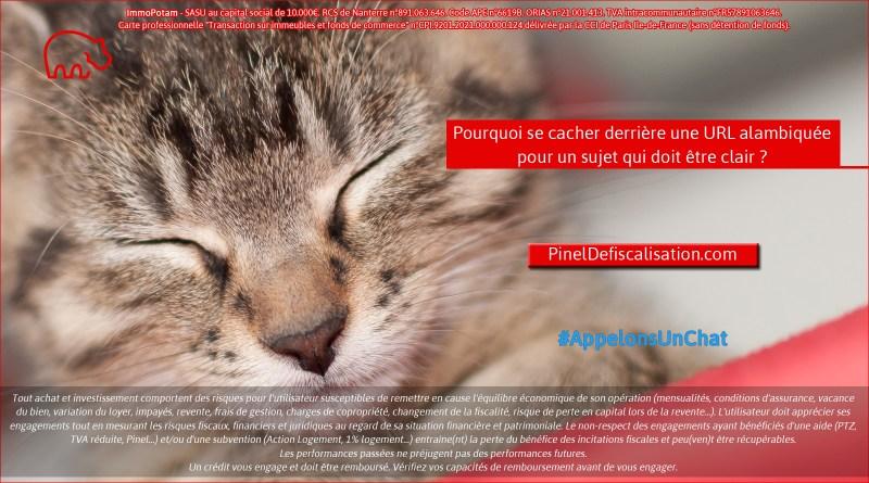 ImmoPotam-appelons-un-chat-PinelDefiscalisation-com-immobilier-maison-appartement-neuf-vefa-logement-ancien-gestion-patrimoine-1p