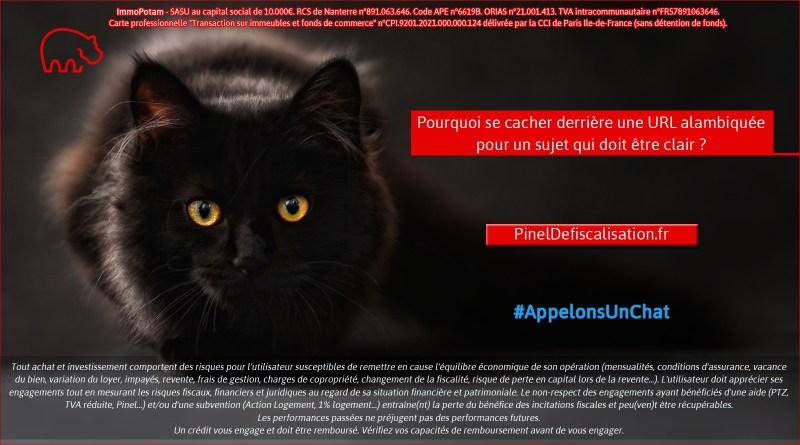 ImmoPotam-appelons-un-chat-PinelDefiscalisation-fr-immobilier-maison-appartement-neuf-vefa-logement-ancien-gestion-patrimoine-1p