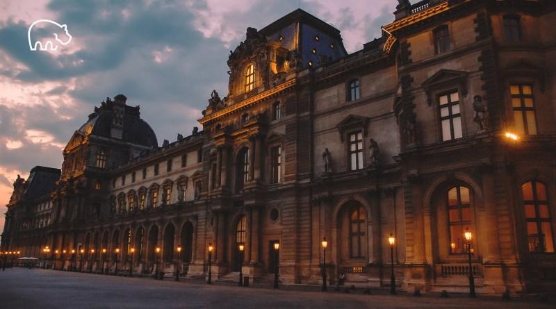 ImmoPotam-immobilier-maison-appartement-neuf-vefa-logement-ancien-gestion-patrimoine-1p-2p-3p-4p-5p-20-paris-musee-du-louvre-alternance-stage-interim-cdd-cdi-boulot