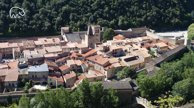 ImmoPotam-immobilier-gestion-patrimoine-monuments-france-logement-ancien-neuf-vefa-1p-2p-3p-4p-5p-1-villefranche-de-conflent-occitanie-roussillon-pyrenees-orientales-66