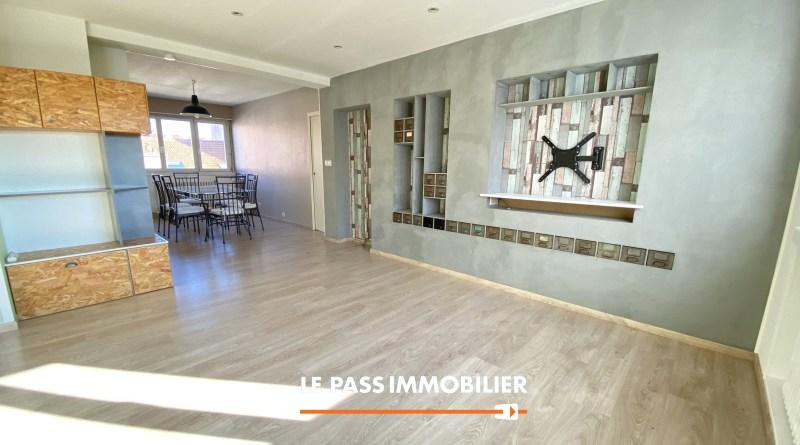 ImmoPotam-Le_Pass_Immobilier-agence-immobiliere-nancy-meurthe-et-moselle-lorraine-grand-est-54-a-vendre-appartement-nancy-proche-parc-sainte-marie-f4-4p-003