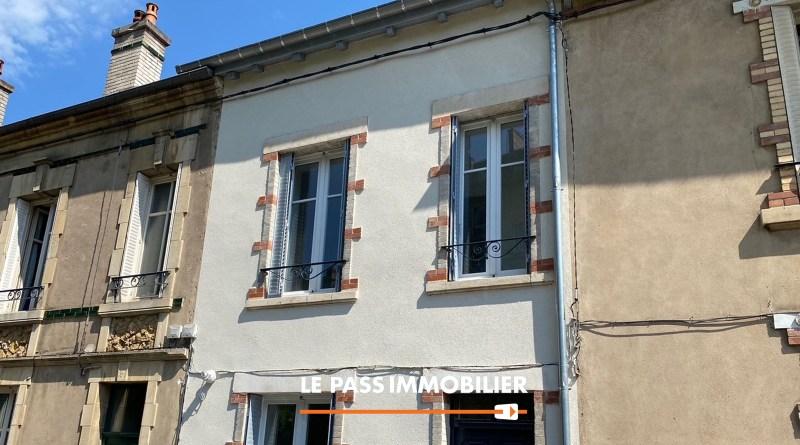 ImmoPotam-Le_Pass_Immobilier-agence-immobiliere-nancy-meurthe-et-moselle-lorraine-grand-est-54-a-vendre-maison-de-ville-5p-002