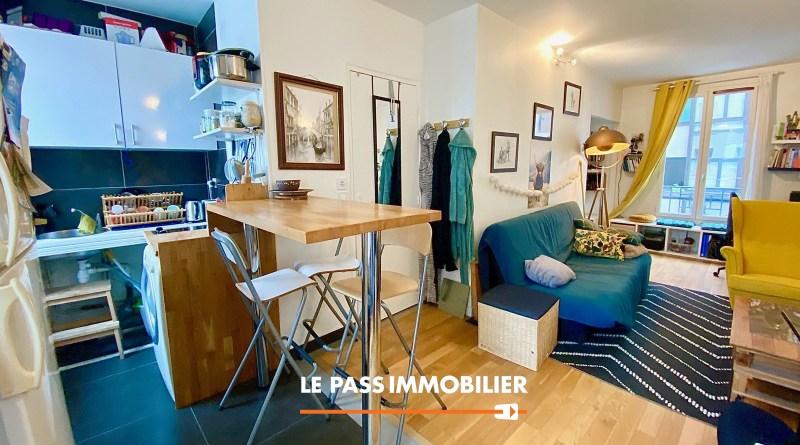 ImmoPotam-Le_Pass_Immobilier-agence-immobiliere-nancy-meurthe-et-moselle-lorraine-grand-est-54-appartement-2P-paris-19-ile-de-france-75019-001