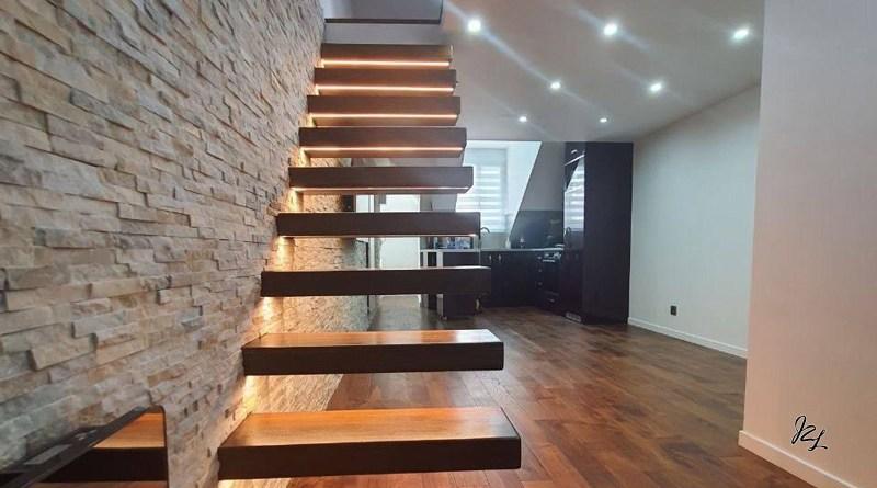 ImmoPotam-SAS_J2L-marchand-de-biens-appartement-a-vendre-se-loger-bien-ici-1p-2p-3p-4p-5p-6p-paris-ile-de-france-chatelet-montorgueil-centre-001