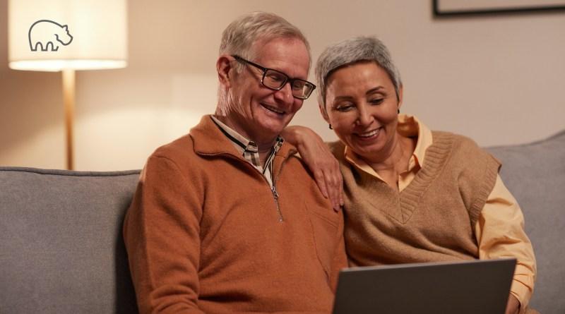 ImmoPotam-immobilier-logement-patrimoine-transmission-heritage-donation-revente-viager-bouquet-libre-occupe-calcul-expert-rente-viagere-personnes-agees-seniors-3