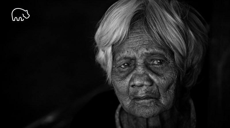 ImmoPotam-immobilier-logement-patrimoine-transmission-heritage-donation-revente-viager-bouquet-libre-occupe-calcul-expert-rente-viagere-personnes-agees-seniors-31