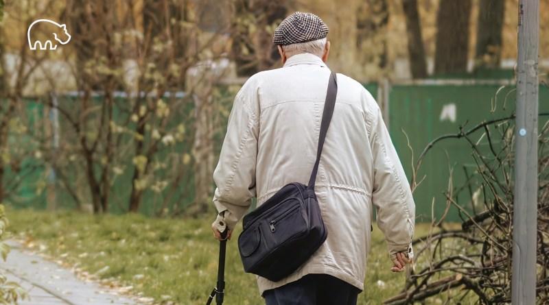 ImmoPotam-immobilier-logement-patrimoine-transmission-heritage-donation-revente-viager-bouquet-libre-occupe-calcul-expert-rente-viagere-personnes-agees-seniors-34