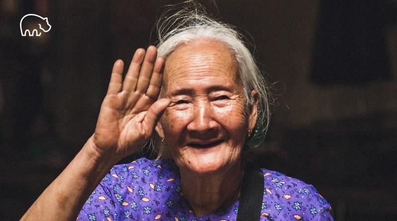 ImmoPotam-immobilier-logement-patrimoine-transmission-heritage-donation-revente-viager-bouquet-libre-occupe-calcul-expert-rente-viagere-personnes-agees-seniors-42