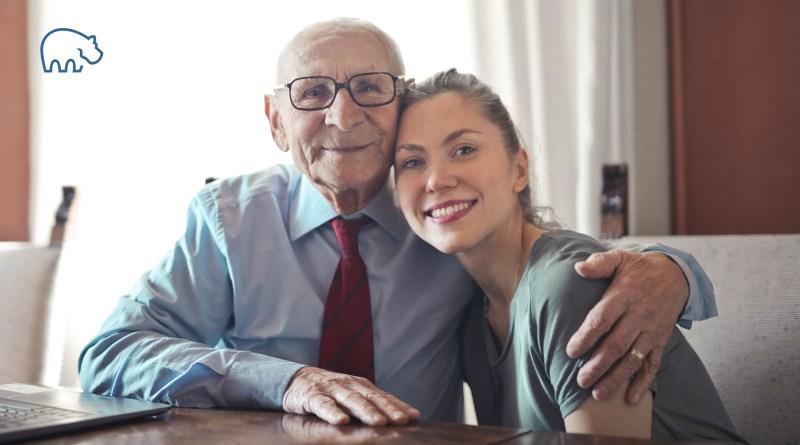 ImmoPotam-immobilier-logement-patrimoine-transmission-heritage-donation-revente-viager-bouquet-libre-occupe-calcul-expert-rente-viagere-personnes-agees-seniors-7