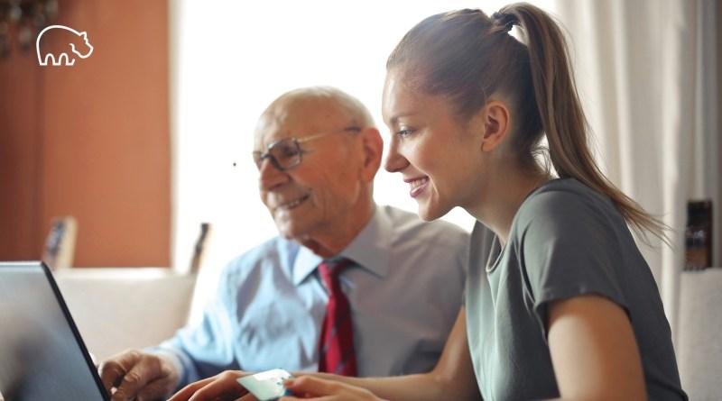 ImmoPotam-immobilier-logement-patrimoine-transmission-heritage-donation-revente-viager-bouquet-libre-occupe-calcul-expert-rente-viagere-personnes-agees-seniors-8