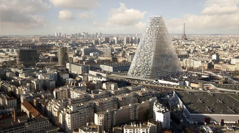 ImmoPotam-immobilier-patrimoine-logement-appartement-1p-2p-3p-4p-5p-6p-emprunt-credit-1-paris-porte-versailles-expositions-projet-tour-triangle-herzog-et-de-meuron