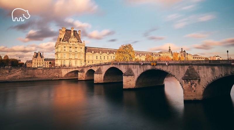 ImmoPotam-logement-agence-immobiliere-gestion-patrimoine-appartement-achat-vente-transactions-locations-1p-2p-3p-4p-5p-6p-3-paris-pont-musee-louvre