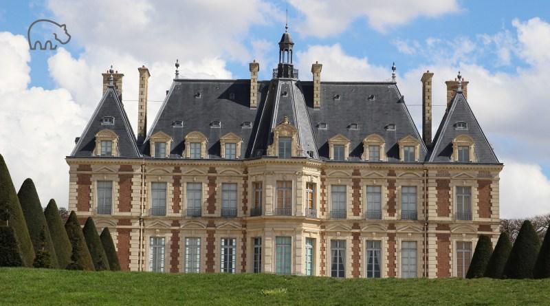 ImmoPotam-logement-patrimoine-gestion-finance-appartement-haussmanien-premium-luxe-haut-de-gamme-prestige-1p-2p-3p-4p-5p-6p-12-hauts-de-seine-chateau-sceaux-92-pret-ptz-immobilier