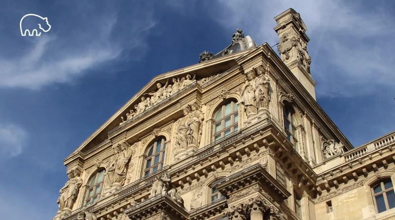 ImmoPotam-logement-patrimoine-gestion-finance-appartement-haussmanien-premium-luxe-haut-de-gamme-prestige-1p-2p-3p-4p-5p-6p-13-paris-musee-du-louvre-pret-ptz-immobilier