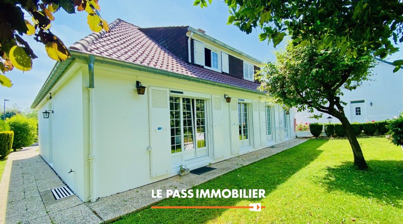 Le_Pass_Immobilier-agence-immobiliere-nancy-meurthe-et-moselle-lorraine-grand-est-54-appartements-maisons-ancien-recent-annonces-01