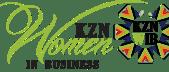 KZN_WIB_Logo1