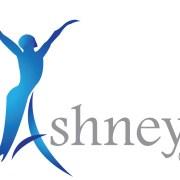 Ashneya (Pty) Ltd