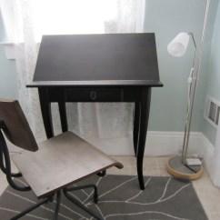 Desk Chair Offerup Cooling Pad For Ikea Leksvik Hostgarcia