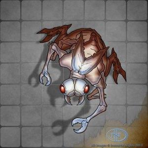 Armor_Ant2