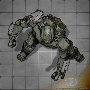 Armor_Heavy_Soldier
