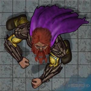 JS_dwarf_king2