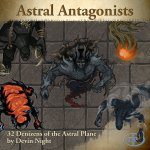 sp_astral_antagonists