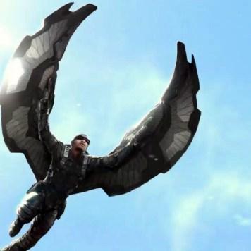 Captain-America-2-The-Falcon