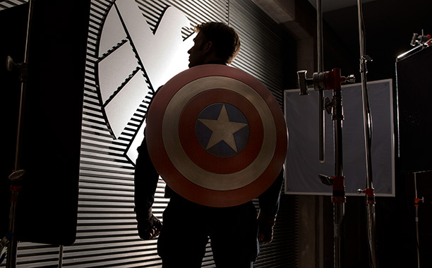 Captain-America 2_1st set pic