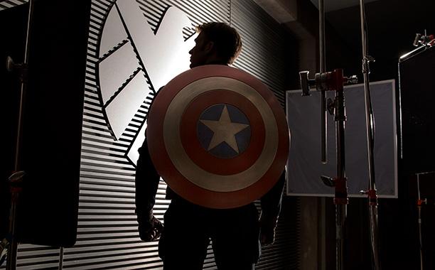 Captain-America 2_1st set pic
