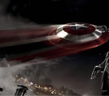 captain-america-2-winter-soldier-concept-art-0522013-112736