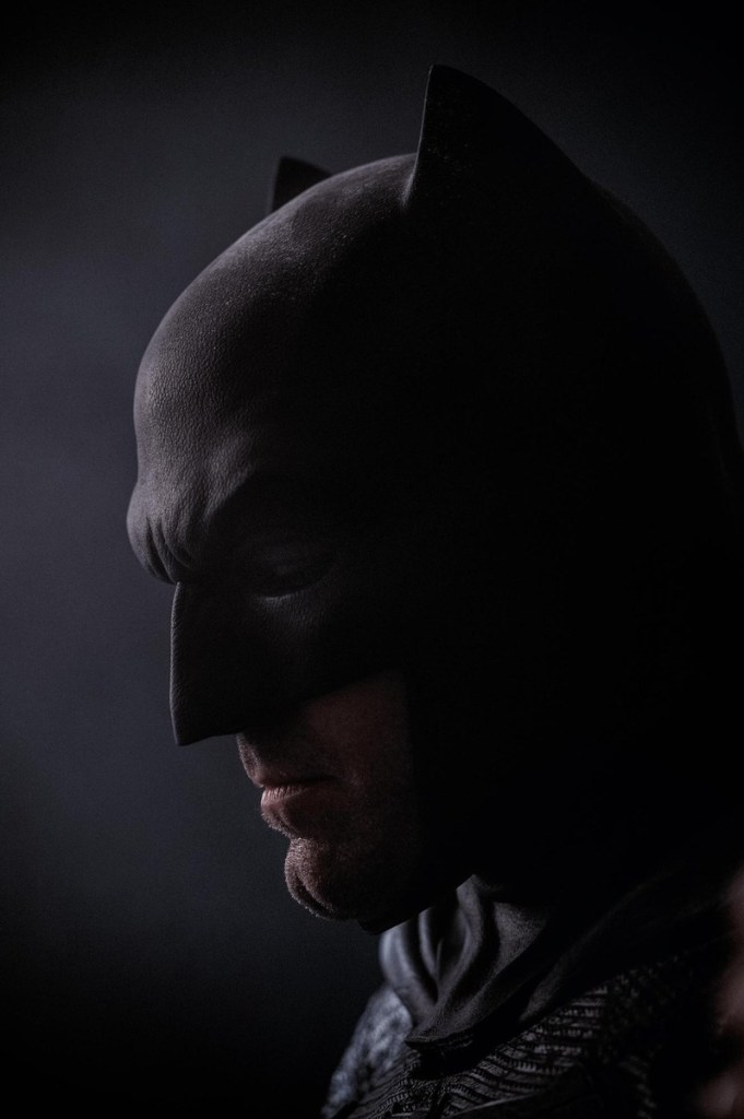 Batman_Affleck_BATMAN_2014