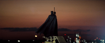 BatmanVSupermanBatmanOverlooking