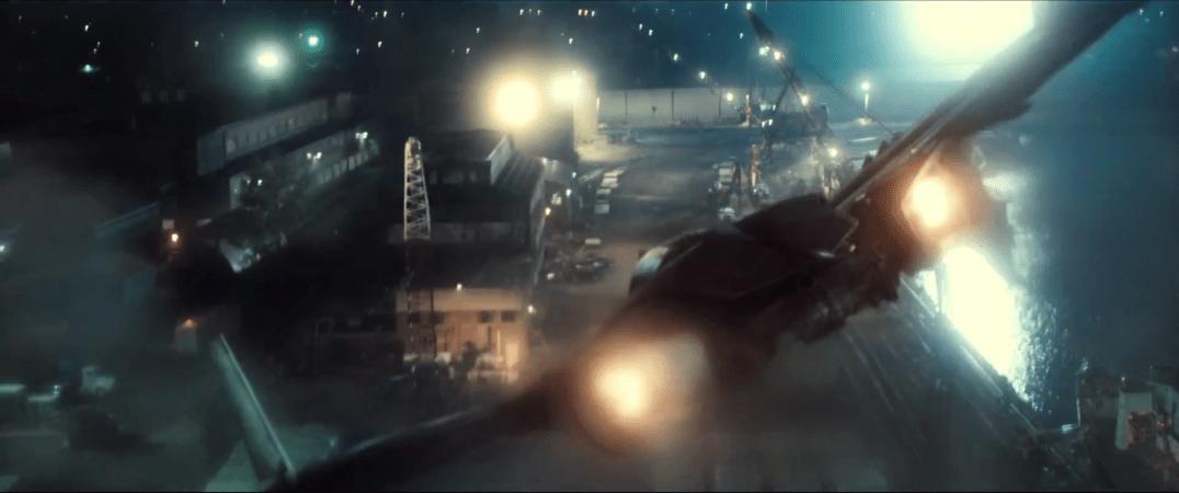 BatmanVSupermanBatwing