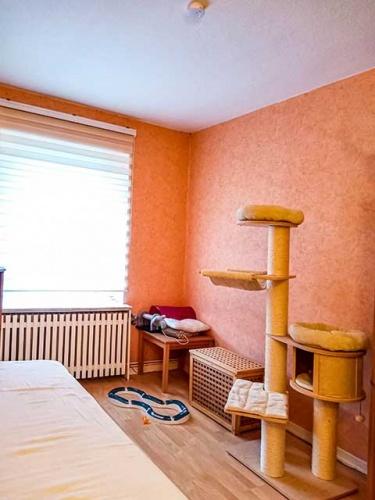 Wuppertal, 3 Bedrooms Bedrooms, ,1 BathroomBathrooms,Wohnung,Kaufen,2,1014