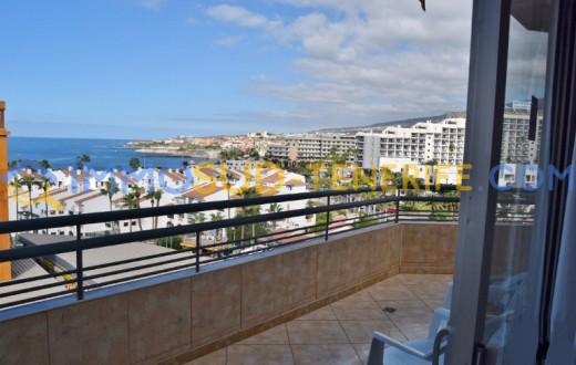 3198 - Playa Las Americas