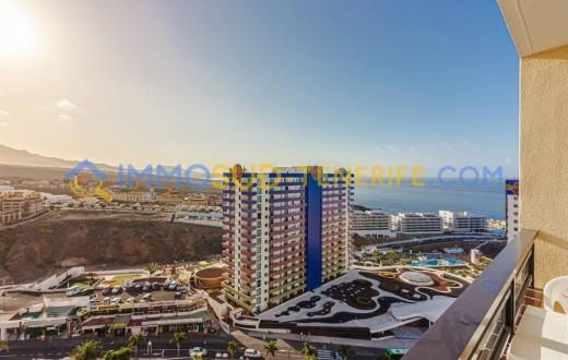 3019 - Playa Paraiso