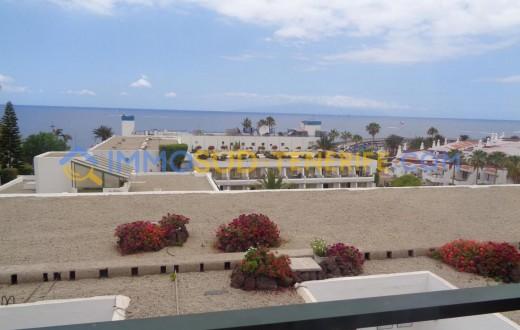 3028K - Playa Las Americas
