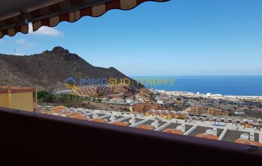 3048K - Playa Las Americas
