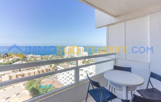 3060K - Playa Las Americas