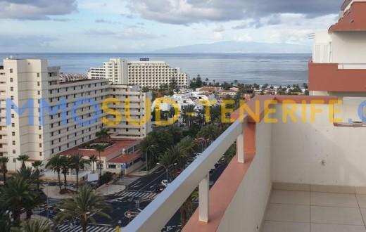 3073K - Playa Las Americas