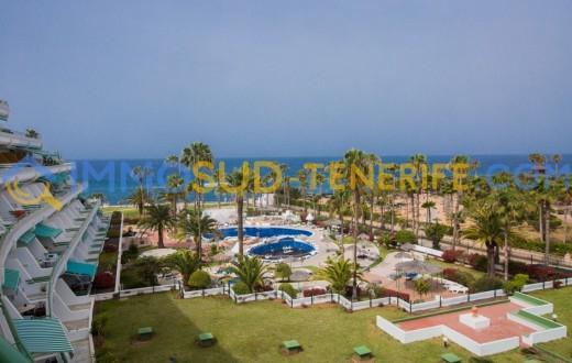 3075K - Bahia del Duque