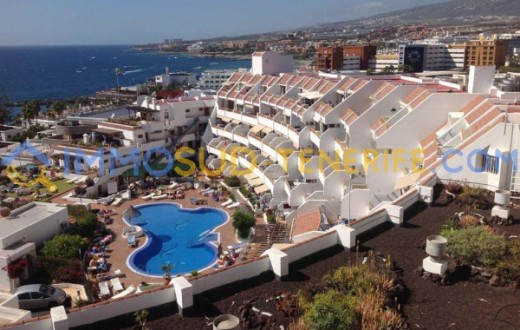 3130K - Playa Las Americas