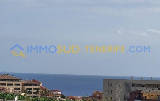 3174DEK - Playa Paraiso