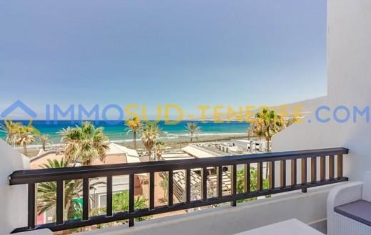 3231K - Playa Las Americas