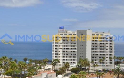 3146DXK - Playa Las Americas