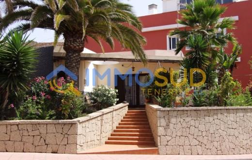 1729B - San Miguel