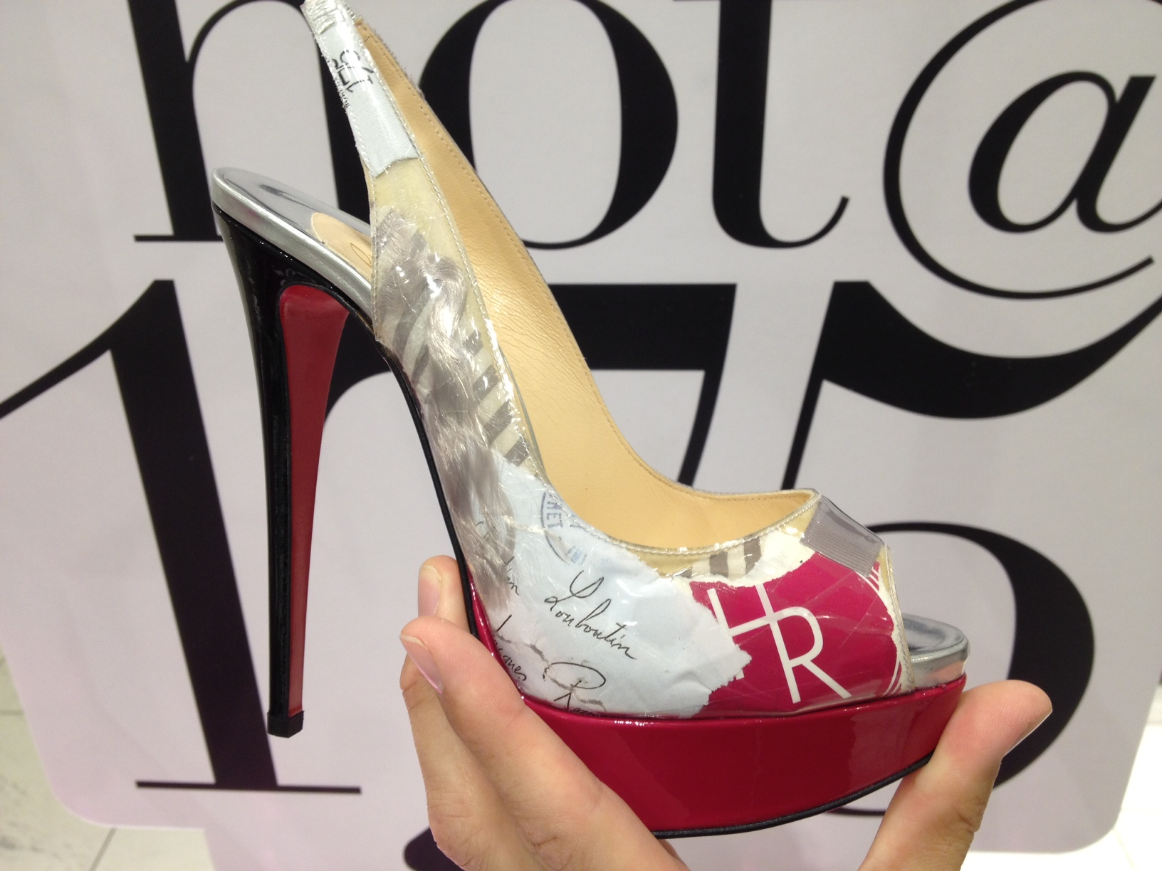 11c883890e4 Atlassian CrowdID - Where To Buy Christian Louboutin Shoes Near Me ...